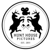 Hunt House Pictures