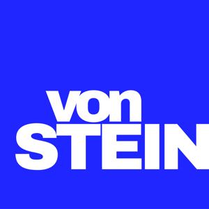 Profile picture for James von Stein