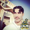 Haroon UR Rashid Khan