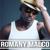 Romany Malco