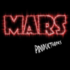 MARS Productions