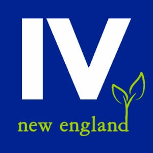 Profile picture for InterVarsity New England