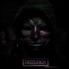 THISISANCH