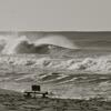 Heedless Surf Media