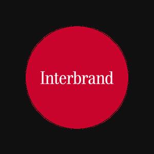 Profile picture for Interbrand Australia