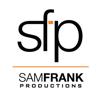 Sam Frank Productions