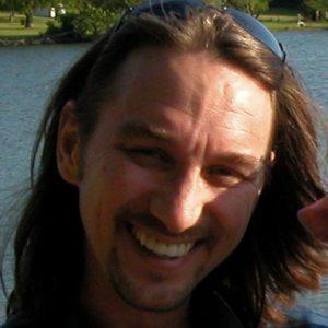 Profile picture for Kristof Creative