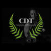 CDT Videography and Photography