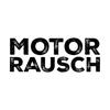 MOTOR RAUSCH