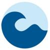 Open Ocean Media