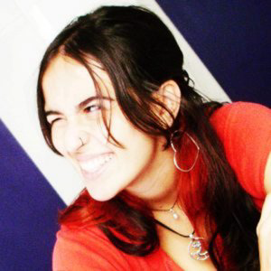 Profile picture for Babi Fernandes