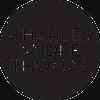 Charles André Thomas