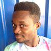 Ebenezer Awuku