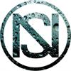 SPLASHER NETWORK