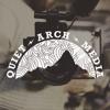 Quiet Arch Media