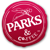 Parks Coffee