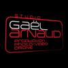 Studio Gaël Arnaud