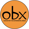 Obx Labs