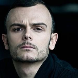 Profile picture for Raphaël Di Marzio