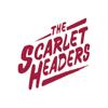 The Scarlet Headers