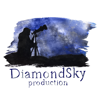 DiamondSky production