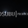 JOSUBU productions