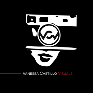 Profile picture for Vanessa Castillo Visuals