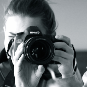 Profile picture for Amanda Zotek
