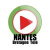 Nantes Bretagne-Télé