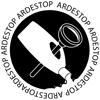 ARDESTOP