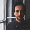Adam Lukas - Film Composer