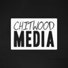 Chitwood Media
