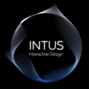 Profile picture for INTUS