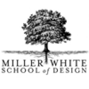 Profile picture for Brian Miller