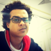 Mohamed Fawzy