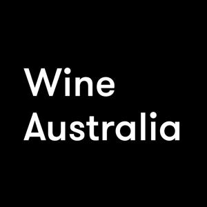 Profile picture for Wine Australia