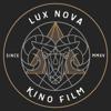 Lux Nova