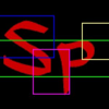 SPzProductions