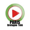 PARIS - Bretagne Télé