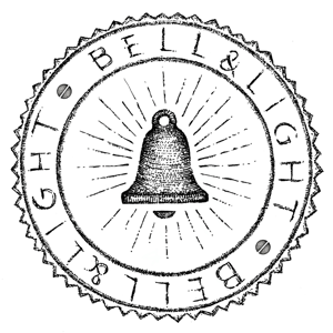 Profile picture for Bell & Light