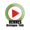 RENNES - Bretagne Télé