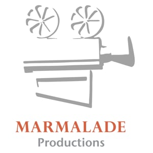 Profile picture for Marmalade Productions