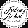 Felix Liebel