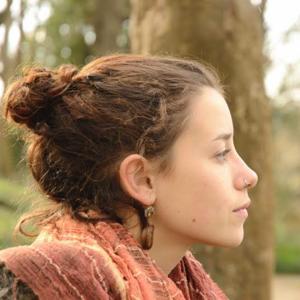 Profile picture for Elena Montes Viza