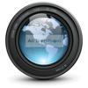 Air Tech Photo