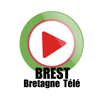 BREST - Bretagne Télé