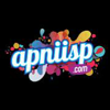 ApniISP