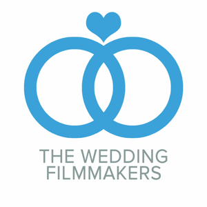 Profile picture for The Wedding Filmmakers