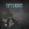 Cptn Kirk