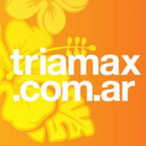 Profile picture for Triamax
